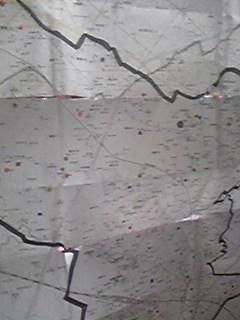 穴あき地図.jpg