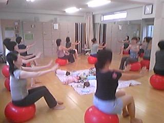 吉東7月4週目ボールジャンプ.jpg