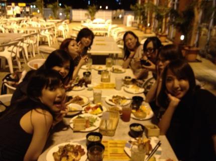 moji12_convert_20130905030916.jpg