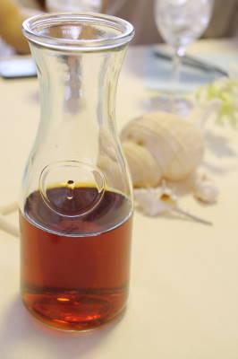 紅茶アイスB3