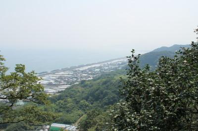 久能山10