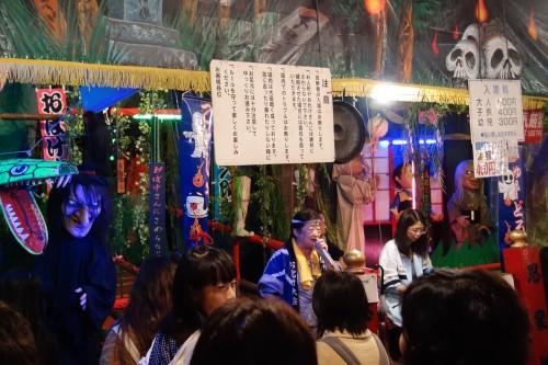 20131210_11.jpg
