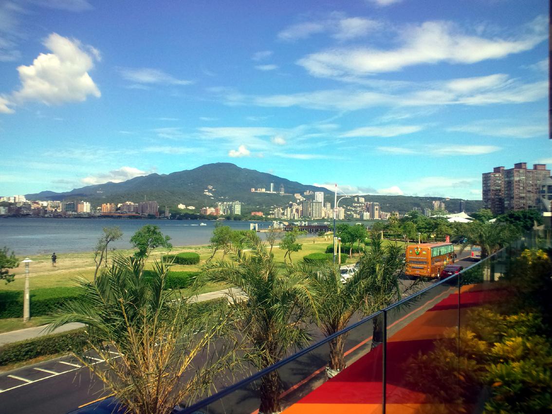 台北2013風景2