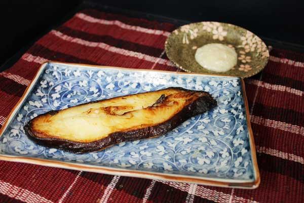 siokouji-karasugarei