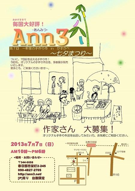 ann3-2013-web[1]