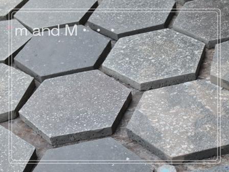 AM 六角ピース02