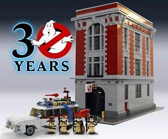 140202レゴ