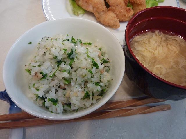 2013.6.22 さくらんぼスイーツ 048
