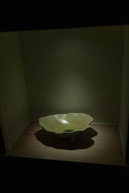 taketomi-30.jpg