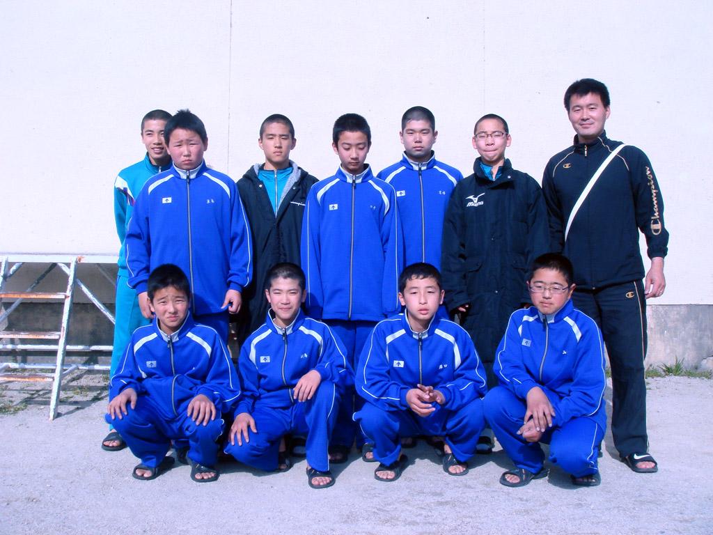 Chili Young 011 | imgchili 187 lia sets 11 15, imgchili