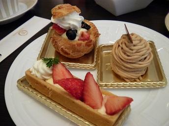 w cafe8