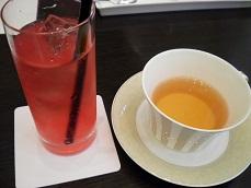 w cafe6
