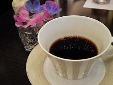 w cafe15