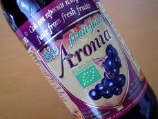 aronia2.jpg