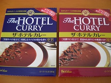 hotelcurry2-1.jpg