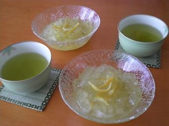 kuzukiri3.jpg
