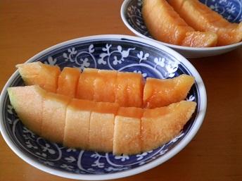 yubari8-6.jpg