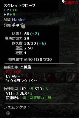 B1Y481bCMAA5mxh.jpg