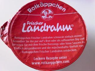カルディ ロートケップヘン クリームチーズ(ハーブ・スプレッド)150gドイツa