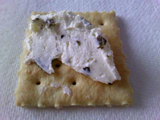 カルディ ロートケップヘン クリームチーズ(ハーブ・スプレッド)150gドイツaaa