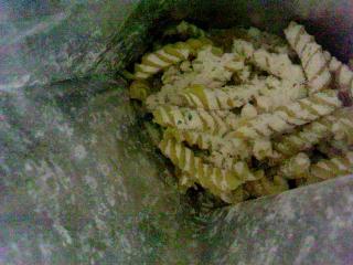 コストコ チーズマカロニaa