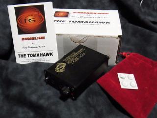 RSA_Tomahawk_001.jpg