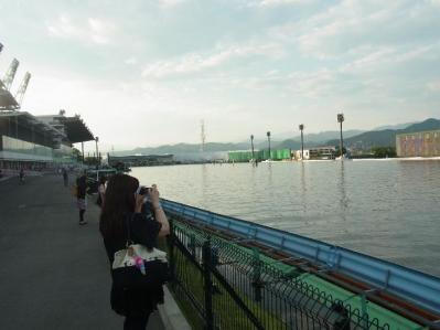 ボートレース12
