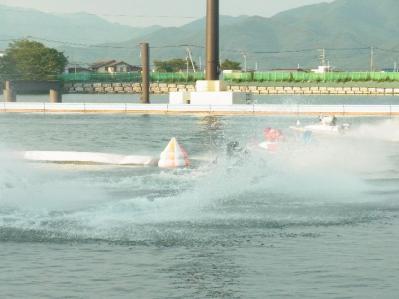 ボートレース13