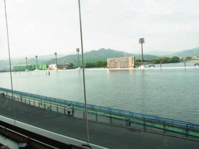 ボートレース18