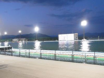 ボートレース29