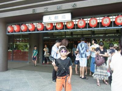 歌舞伎07