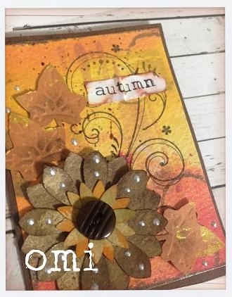 autumn atc1s