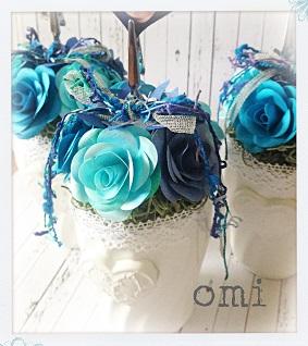 blue cup2b