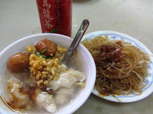 IMG_4826在新竹吃吃吃!-05