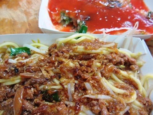 IMG_4831在新竹吃吃吃!-09
