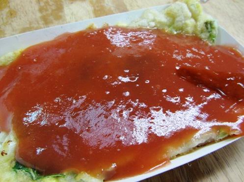 IMG_4830在新竹吃吃吃!-08