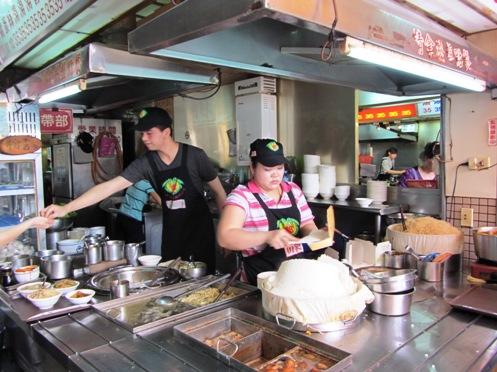 IMG_4845在新竹吃吃吃!-21