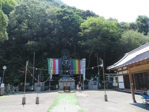 IMG_7588七宝瀧寺-08