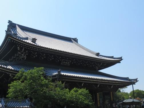 IMG_7650水間寺-5