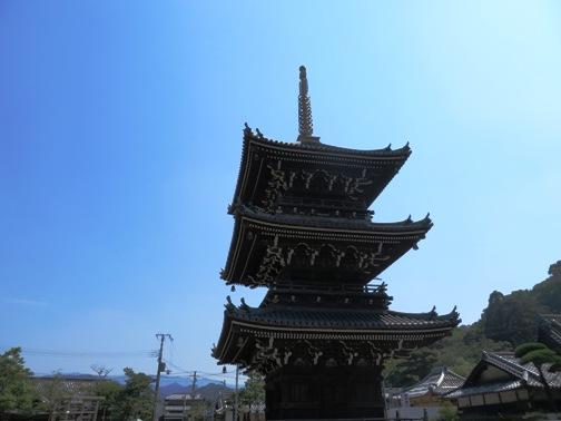 IMG_7649水間寺-4