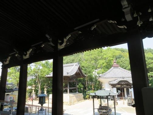 IMG_7638水間寺-2