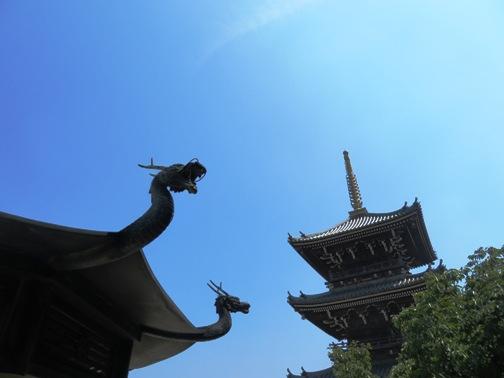 IMG_7637水間寺-1