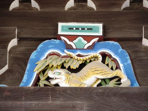 IMG_7653水間寺-7