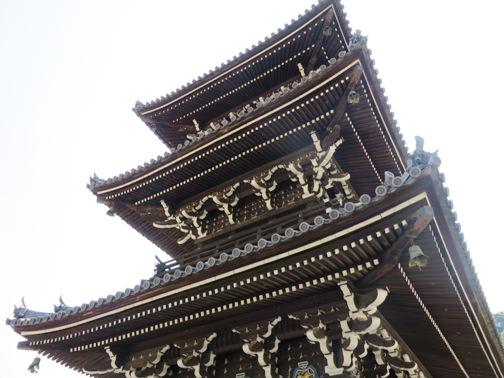 IMG_7652水間寺-6