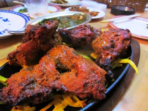 IMG_4065currypartyapril-05.jpg