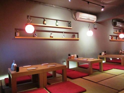 IMG_4654tokusan-08.jpg