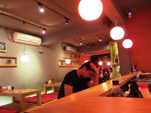 IMG_4655tokusan-09.jpg