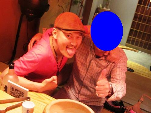IMG_4680tokusan-21.jpg