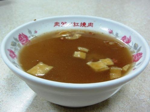 IMG_4966shukikayu-09.jpg