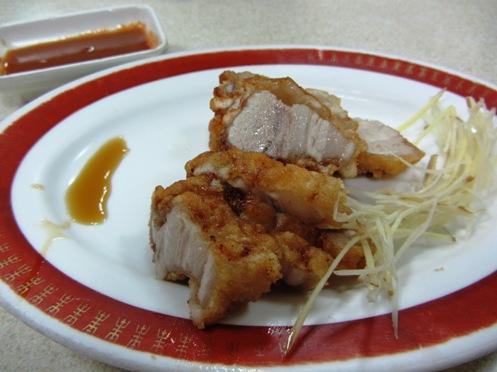 IMG_4968shukikayu-11.jpg